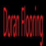 Doran Flooring