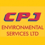 CPJ Environmental - Drain & Sewer Cleaning Derby - drain cleaning