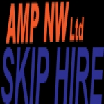 Amp skip hire