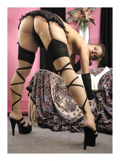 Striptears