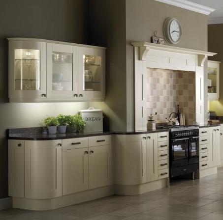 kitchen warehouse uk ltd kitchen furniture manufacturers hallwood furniture kitchen furniture manufacturers in
