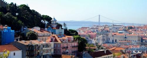 Portuguese courses in Portugal