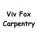 Viv Fox Carpentry - carpenters and joiners
