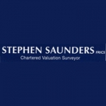 Stephen Saunders Chartered Surveyor