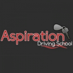 Aspiration Driving School