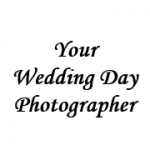 Your Wedding Day Photographers - wedding photographers