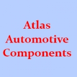 Atlas Automotive Components