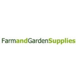 Farm & Garden Supplies
