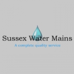 Sussex Water Mains Services Ltd