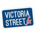 Victoria Street Fx