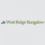 West Ridge Bungalow