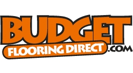 Budget Flooring Direct