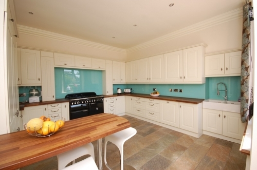 Gjb Kitchens In Falkirk Kitchen Planners And Installers