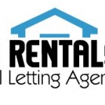 Choice Rentals - Blackpool Letting Agent