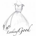 Looking Good - bridal shops
