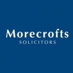 Morecrofts LLP