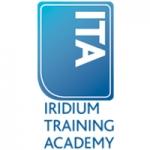 Iridium Training Academy