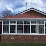 Conservatory Transformations