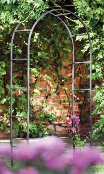 Classic Garden Arch