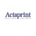 Actaprint Ltd