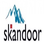 Skan Door