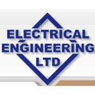 Engineering, Air Conditioning, Electrical