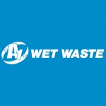 A1 - Wokingham Wet Waste Ltd