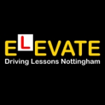Elevate Driving School