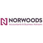 Norwoods Accountancy