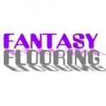 Fantasy Flooring
