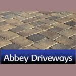 Abbey Driveways - Paving Birmingham