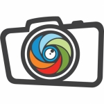 5d Photography