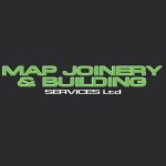 Map Joinery & Building Services - Joiners Nottingham