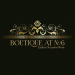 Boutique At No6