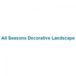 Fresh Start  Landscape & Gardening Services