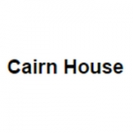 Cairn House