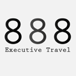 888 Executive Travel