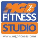 MGB Fitness Training