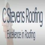 C Stevens Roofing