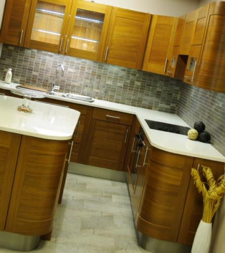 Kavanagh 39 S Kitchen Bathroom Showrooms Birmingham Tile