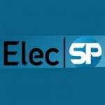 Elec Sp