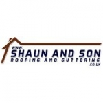 Shaun And Son Roofing And Guttering