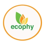 Ecophy Cleaning Services Ltd