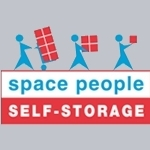 Space People Self Storage
