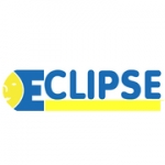 Eclipse Cleaning Services - office cleaners