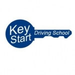 Keystart Driving School