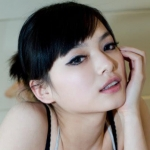 Oriental Massage and Escorts Stratford E15 E3