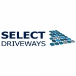 Select Driveways