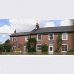 Thorganby Farm Cottages & B & B