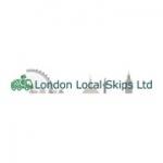 London Local Skips Ltd